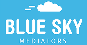 Actoe Mediation Blue Sky Mediator