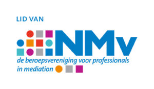 Actoe Mediation lid van NMv